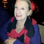 Lady Wieke