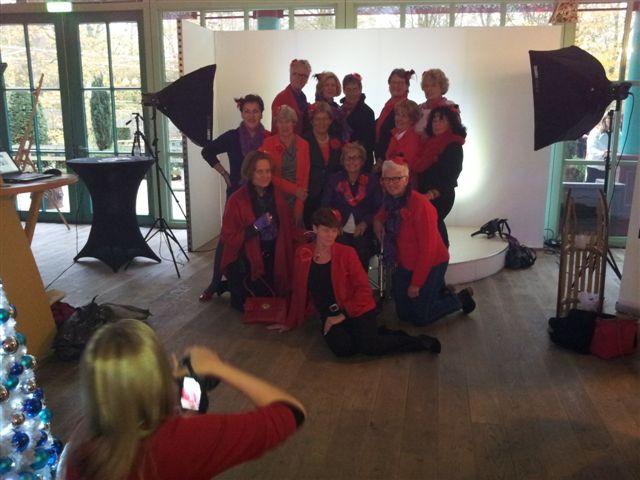 groepsfoto nov 2013 - 1